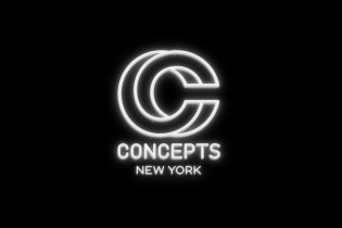 Concepts is Expanding Into New York City with a New Tribeca Store