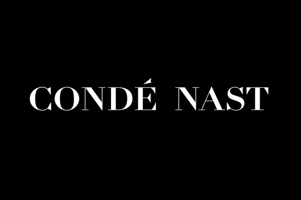 Condé Nast to Pay $5.8 Million USD in Intern Lawsuit
