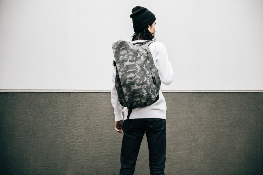 Côte&Ciel 2014 Fall/Winter Collection Delivery 2