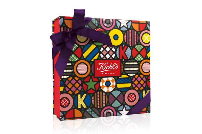 Craig & Karl are the Latest to Feature in Kiehl's Annual Artist Collaborations