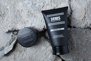 Denis Hair Products Collection