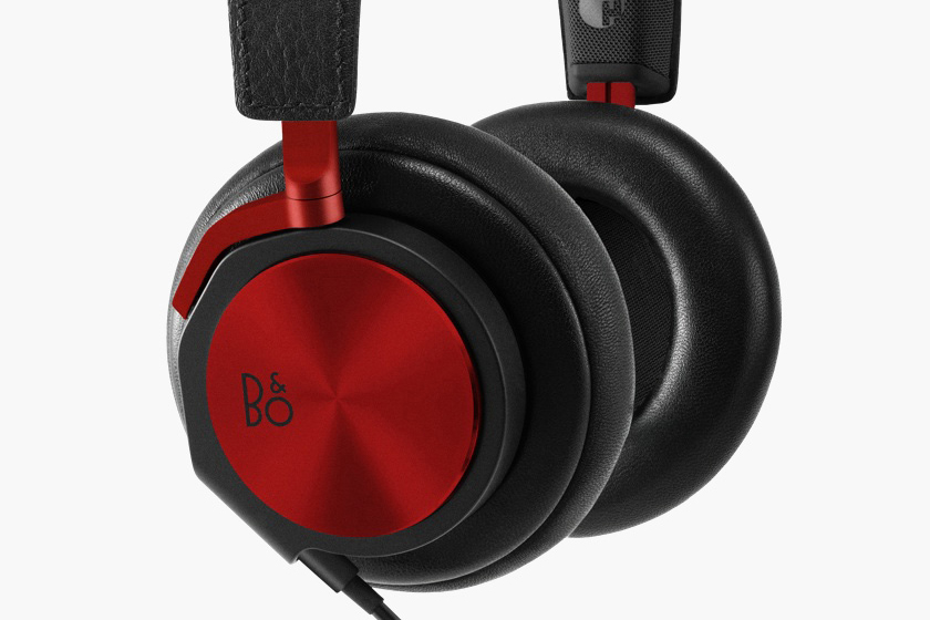 explore khaled headphones
