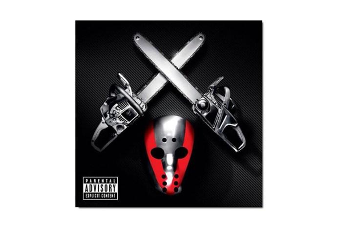 Eminem - Shady XV (Album Stream)