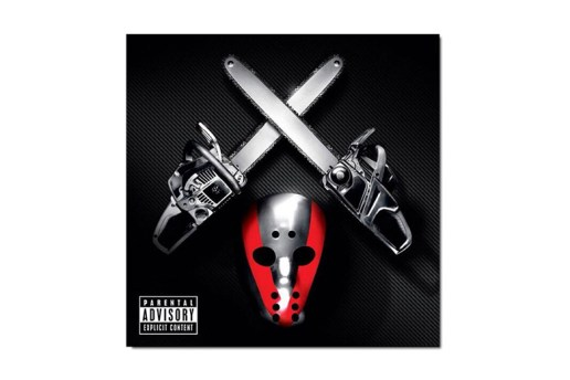 Eminem - Shady XV (Album Stream)