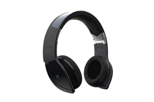 EXOD Develops Solar-Powered HELIOS Wireless Headphones