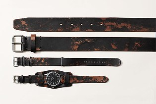 FEIT Camo Package
