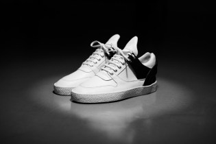 "Filling Pieces 2014 Fall/Winter ""Black Friday"" Pack"