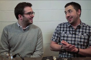 HODINKEE: Talking Watches with Kevin Rose