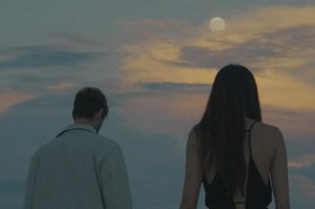 """Hotel 1171 2014 Fall/Winter """"[NO] Vacancy"""" Short Film"""