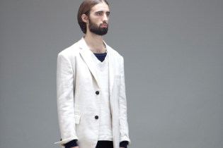 ID DAILYWEAR 2015 Spring/Summer Collection