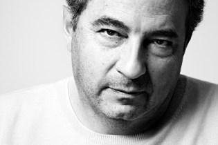 Jean Touitou Calls Out Hedi Slimane in Interview with Vestoj