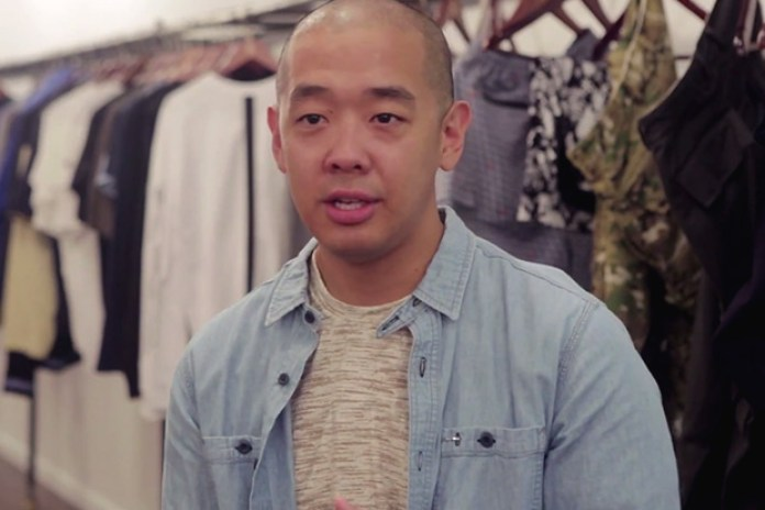 jeffstaple Teams Up with PacSun to Bring Reed Space to Select Malls Across the United States