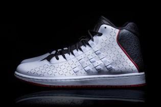 Air Jordan Illusion