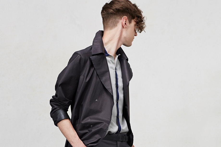 Lanvin 2015 Pre-Summer Collection