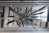 Look Through Shanghai: A Street Art Exhibition