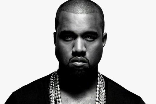 Lorde – Flicker (Kanye West Rework)