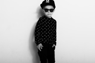 MADE Kids: Where Streetwear Meets Youth