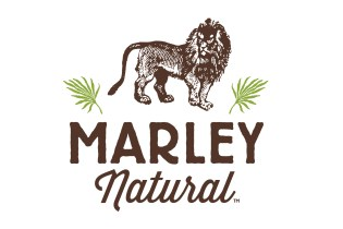 Marley Natural – The Official Bob Marley Marijuana