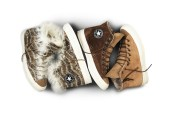 Missoni x Converse 2014 Fall/Winter Chuck Taylor All Star '70s Collection