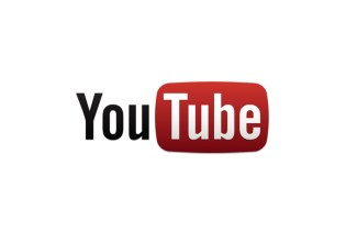 Music Manager Irving Azoff Attempts to Have 20,000 Songs Pulled from YouTube