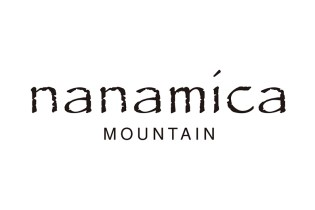 nanamica MOUNTAIN Opening