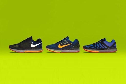Nike 2014 Running Celebration Pack