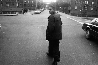 Nas Traces His Musical Heritage Back to Mississippi