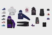 OHSU Doernbecher x Nike 2014 Freestyle Collection