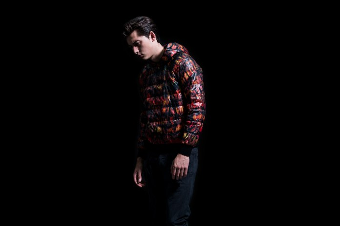 Paul Smith 2014 Fall/Winter New Arrivals