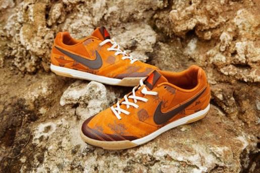 Poler x Nike SB 2014 Fall/Winter Collection