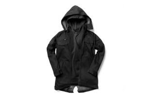 Publish Brand 2014 Fall/Winter Outerwear