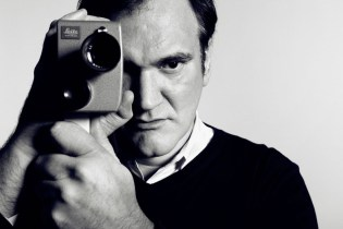 Quentin Tarantino Set to Retire After His 10th Film
