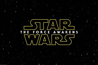 Watch the Star Wars: The Force Awakens Trailer