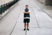 Streetsnaps: Mark Gainor of Native Shoes
