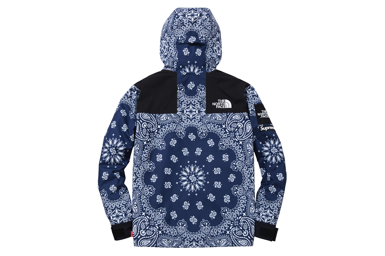 Are The North Face jackets worth their price and why are