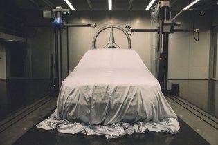 A Look Inside the Mercedes-Benz R&D Center in Beijing