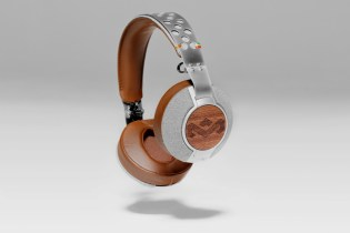The House of Marley Liberate XLBT Bluetooth Headphones Review