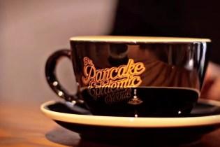 The Pancake Epidemic's CAFFEINATION Road Trip Returns to Seoul