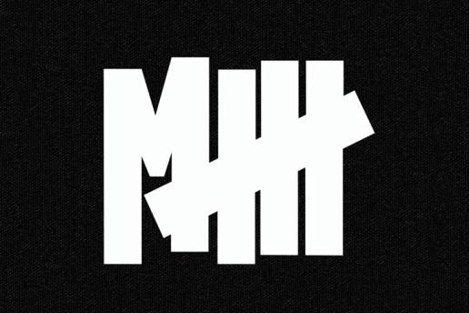 Undefeated x maharishi x adidas Originals Consortium Video