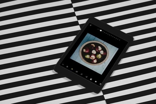 VSCO Cam Unveils iPad App and New Publishing Platform
