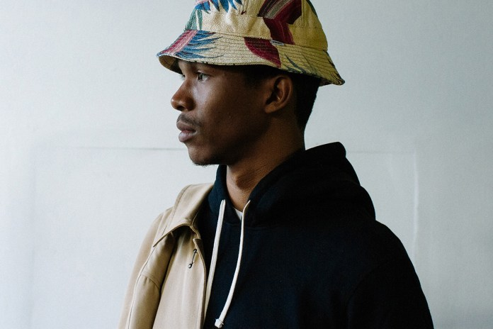 "WINWEL 2014 Fall/Winter ""Years To Come"" Lookbook"