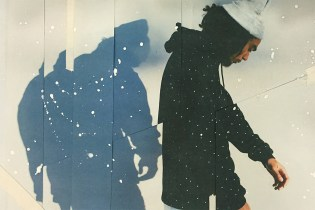 10.Deep 2014 Holiday Delivery 2 Lookbook