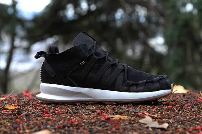 adidas Originals SL Loop Runner Moc