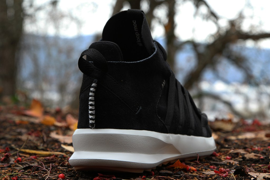 Adidas Sl Loop Runner Moc