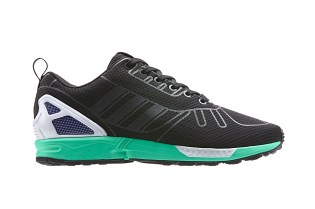 "adidas Originals ZX Flux ""Commuter"" Pack"