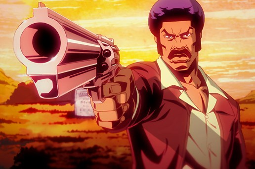 "Adult Swim's ""Black Dynamite"" to Air a Musical on Police Brutality featuring Erykah Badu, Tyler, the Creator and More"