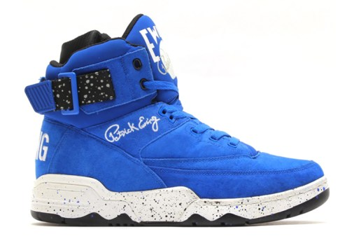 atmos x Ewing Athletics 33 Hi