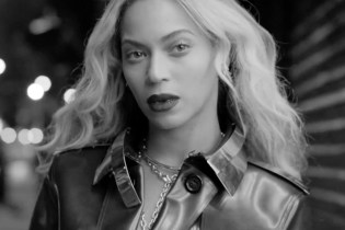 "Beyoncé Releases ""Yours and Mine"" Short Film for Self-Titled Album Anniversary"