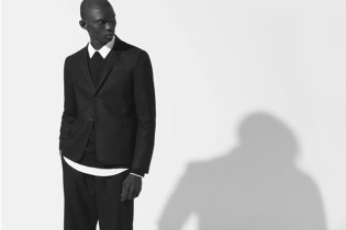 COS 2014 Fall/Winter Style Guide