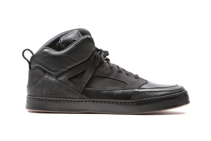 The Alchemist x Snarkitecture x Del Toro Airball Spizikes for Art Basel